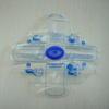 CPR Masken