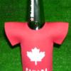 Flaschenkühler mit individuellem Druck image