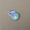 Button 25mm - individuell bedruckt image