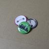 Button 30mm - individuell bedruckt image