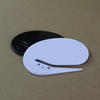 Günstiges Paket Sicherheitsmesser mit Individuellem Druck image