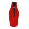 Getränkekühler mit Reißverschluss 33cl Flasche - individuell bedruckt image