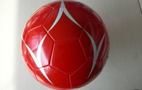 Fußball 22CM image