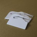 Standard Paket Sicherheitsmesser mit individuellem Druck image