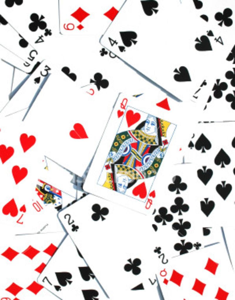 casino spiele online onlin casino