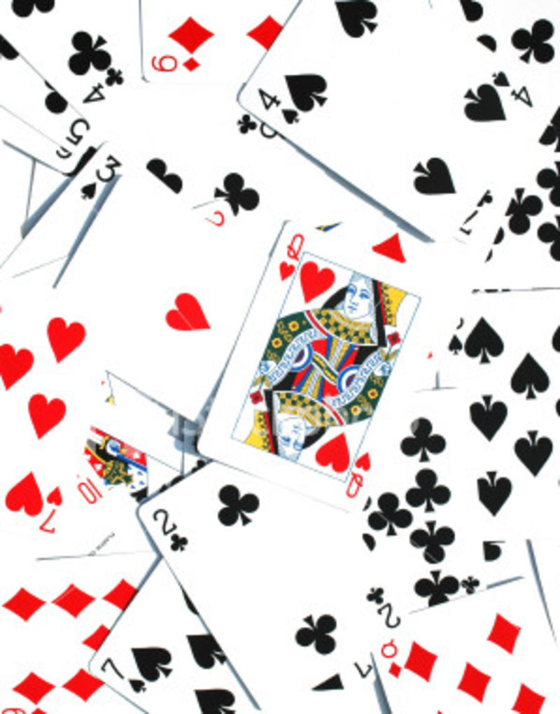 de online casino  spiele online