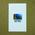 kleine Display-Reinigungspad mit individuellem Druck image