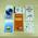 Große Display Reinigungspads mit individuellem Druck image