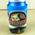 Dosenkühler Neopren 33cl mit individuellem Druck image