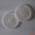 Doppelwandiger Pappbecher 450ml - individuell bedruckt image