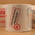 Individuell bedrucktes Toilettenpapier image